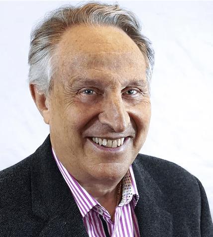Dr. Michael Einsohn