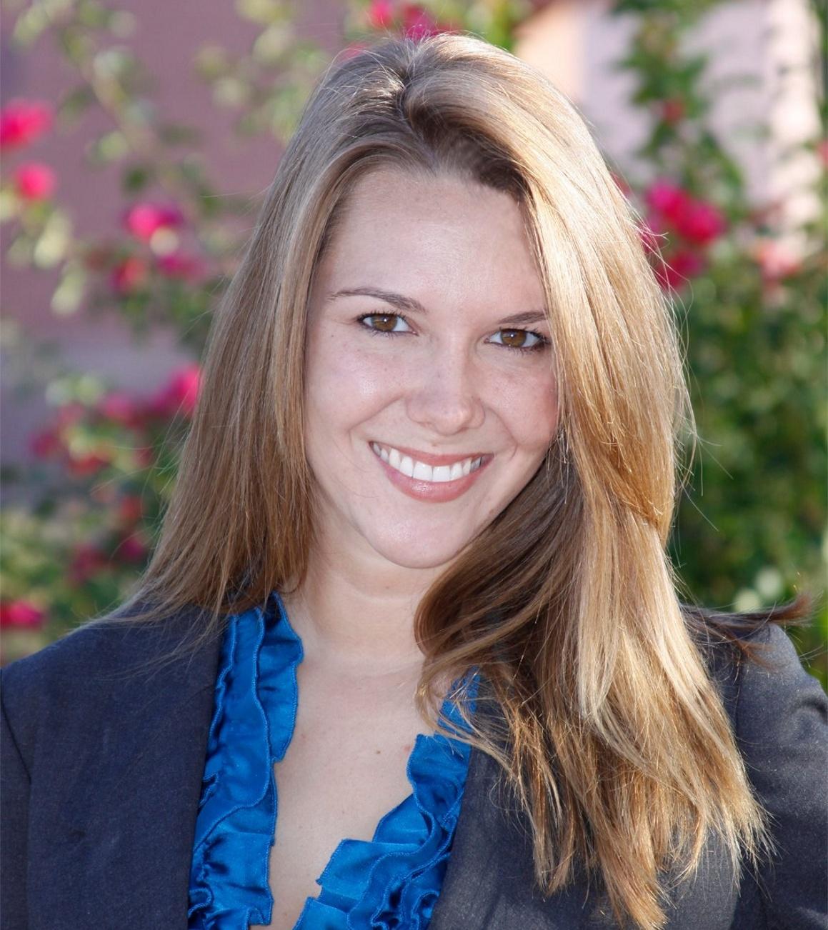 Dr. Michelle Ewer