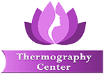 thermography center of dallas