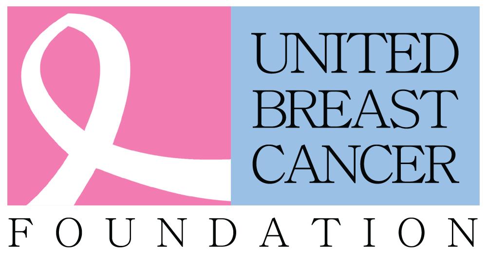 United Breast Cancer Foundation